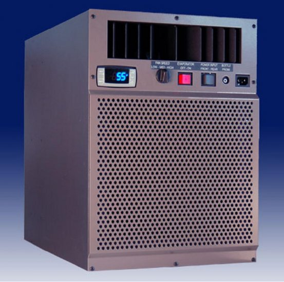 Koolspace Wine Cellar Cooling Units : More wine storage cooling unit manufacturers
