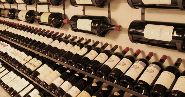 Rhone Wine: A Favorite Among Sommeliers