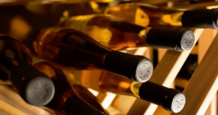 4 Benefits of Adding Large Format Wine Storage to your Wine Cellar
