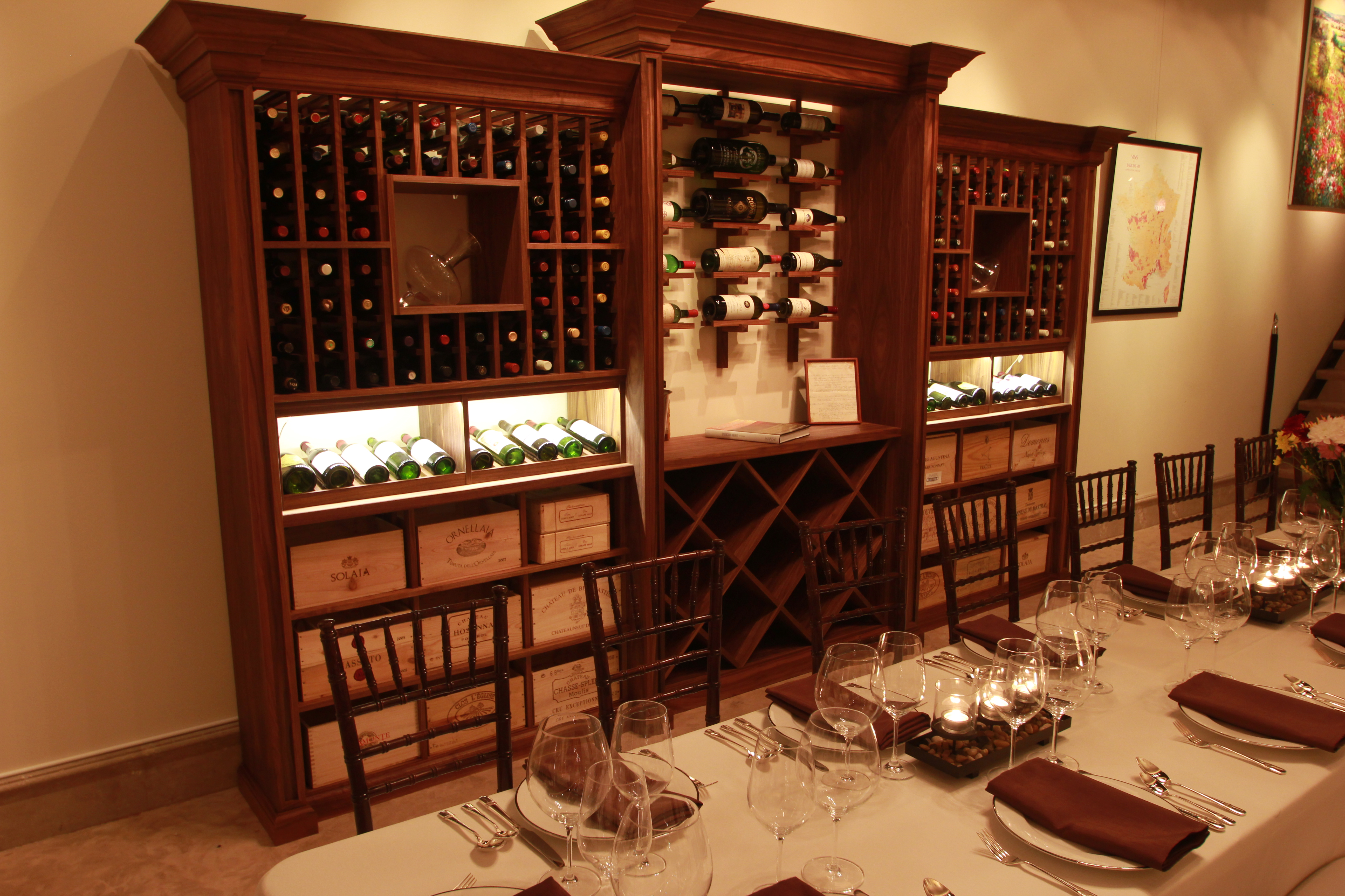 Bar And Wine Cabinets Entertain In Style Rosehill Wine
