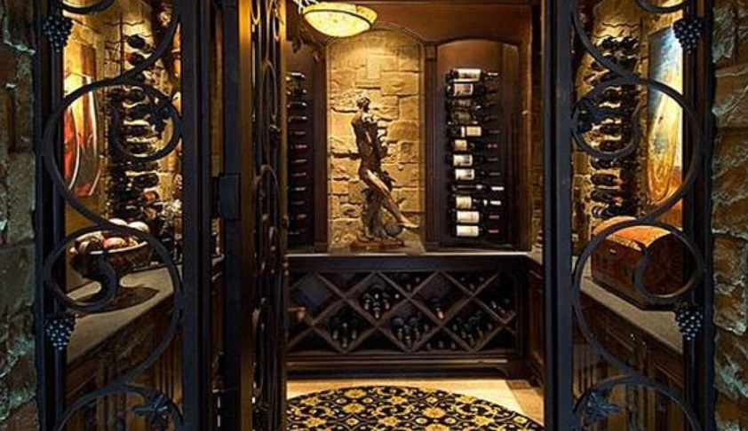 Tips for Choosing the Best Wine Cellar Door