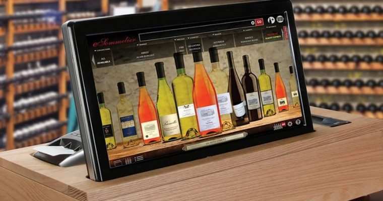 How to Simplify Wine Cellar Management