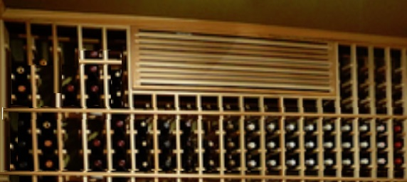 """Why Wine Cellar Thermal Load Calculation is Not a """"One and Done"""""""