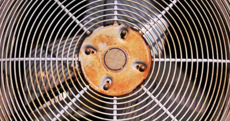 Signs You Need to Replace Your Custom Wine Cellar Cooling System