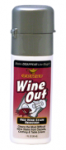 Wine Out - 1 oz Bottle