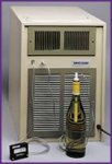 Breezaire WKE 8000 Wine Cellar Cooling Unit