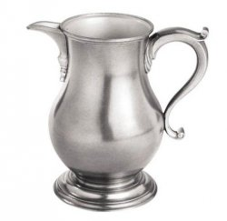 Austro Hungarian Water Pitcher