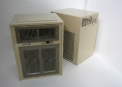 Breezaire WKSL 4000 Wine Cellar Cooling Unit