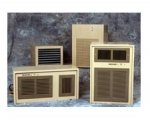Breezaire WKSL Split Series Cooling Unit