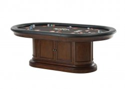 Bonavista Games Table