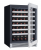 "Cavavin 48 Bottle ""Vinoa"" wine cabinet. Single zone"
