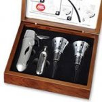 Professional Preservino Gift Set