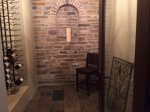 Wine Cellar Customer – Old Oakville