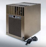 CellarCool CX8800 Cooling Unit