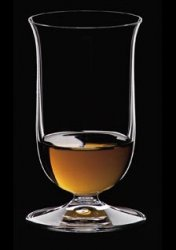 6416/80 Single Malt Whiskey