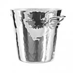 M'cook Aluminum Champagne Bucket
