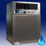 Cellar Pro CP 4000S WATER Cooled Wine Cellar Cooling Unit