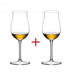2440/71 Cognac VSOP - Set of 2