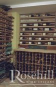 (37) Great Wine in this Functional Wine Cellar