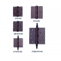 Steel hinges model steel hinges wine cellar door hardware - Cellar door hinges ...