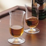 Riedel Sommeliers - 2440/80 Single Malt Whiskey TWO PACK