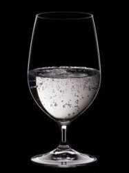 Vinum Gourmet Glass