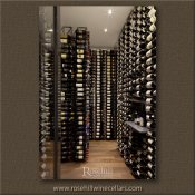 (2) Rosehill-HA-01 - Creative Space Wine Cellar