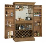 Clare Valley Wine Cabinet