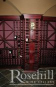 (38) Adapt Given Space for Showcase Wine Cellar
