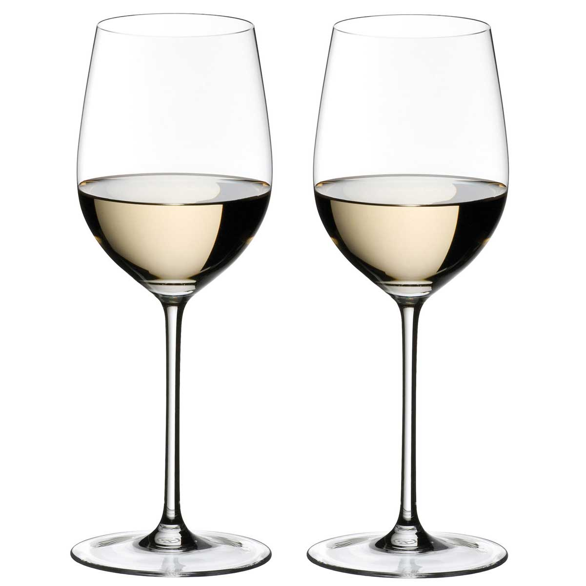 2440/0 Chablis - Chardonnay - Set of 2 - Click Image to Close