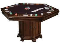 Niagara Games Table
