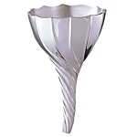 Cascades Wine Funnel