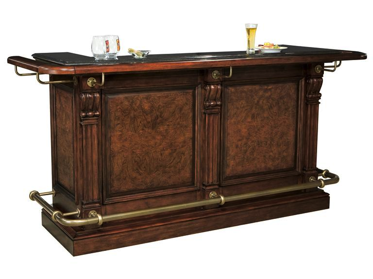 Cheers Bar Cabinet