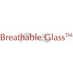 Breathable / Sensis Plus Wine Glasses