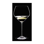 Riedel Vinum Extreme Wine Glasses