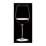 Riedel Sommeliers Wine Glass