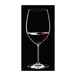Riedel Vinum Wine Glasses