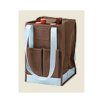Wine Bags & Backpacks