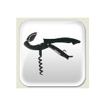Corkscrews and Wine Openers