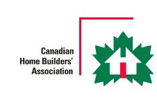 Canadian Home Builder Association