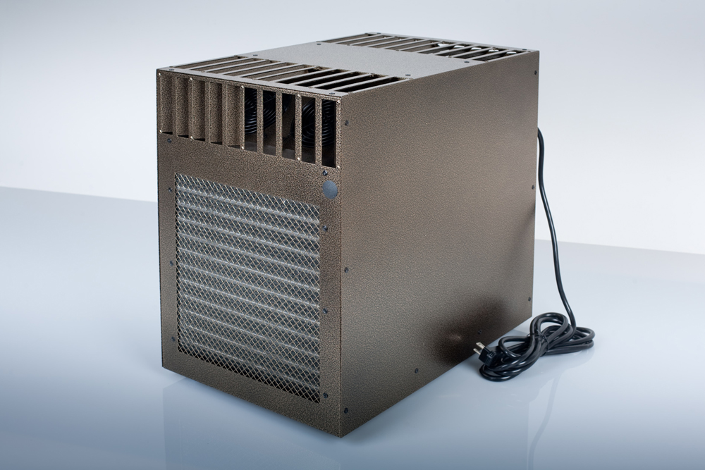 Room Cooling Units : Cellarcool cx wine cellar cooling units cool