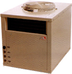 ONAM CW-30 Wine Cellar Cooling Systems