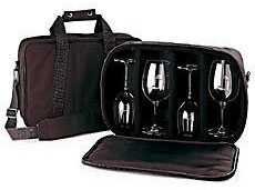 Riedel Carrying Bag