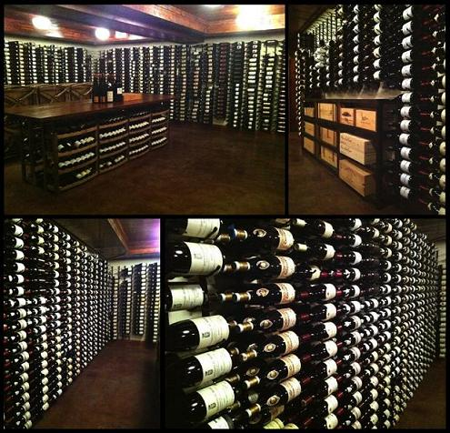 Testimonials At Rosehill Wine Cellars Second To None Thank