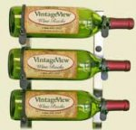 VintageView Accessories